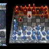 Chess Battle Of The Elements Android