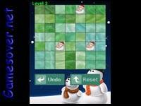 Christmas Ball Game Android
