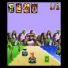 Crash Bandicoot Nitro Kart