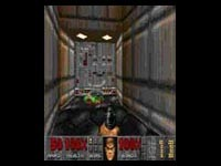 Doom For Nokia 7650