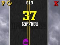 Drag Race Android