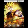 Dragon Ball Z Wallpapers Android