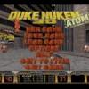 Duke 3D