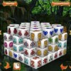 Fairy Cubes Android