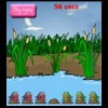 Frog Iq Game Android