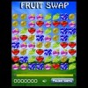 Fruit Swap Android