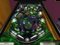 Future Pinball