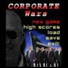 Game Corporate Wars Nokia 3560