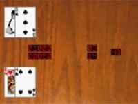 GBA Card Games