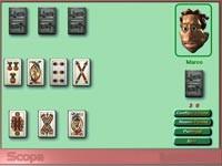 Giochi A Carte