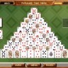 Golden Dozen Free Solitaire