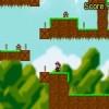 Jump Mario 2