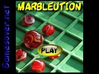 Marbleution Android