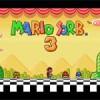 Mario Sorb 3