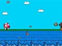 Marios MiniLand
