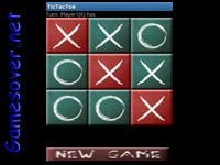 Mobiloids Tic Tac Toe Android