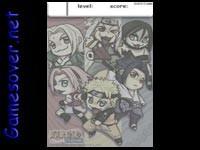 Naruto Memory Android