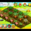 Papaya Farm Android