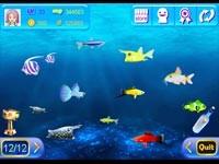 Papaya Fish Android