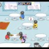 Penguin Diner Android
