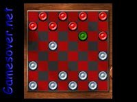 PubCheckers BlackBerry