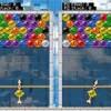 Puzzle Bobble Clone