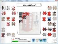 Puzzlewizard