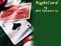 Rightcard