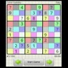 Sudoku 100 Android