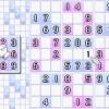 Sudoku Micro GBA