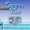 SuperTux For SymbianOS