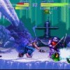 Teenage Mutant Ninja Turtles – Tournament Fighters