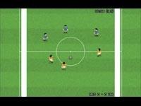 The Champions 2 Euro 08