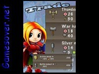 Tibia Micro Edition Android