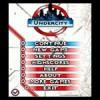 Undercity