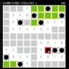 Wapfrog Minesweeper