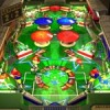 WildSnake Pinball Soccer *****