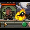 Zombie Village Android