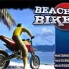 Beach Bike: In Moto Sulla Spiaggia