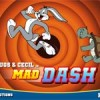 Bugs Bunny Mad Dash