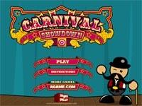 Carnival English