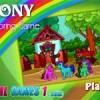 Colora I Pony