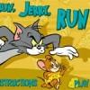 Corri Jerry Corri