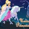 La Principessa E L'Unicorno