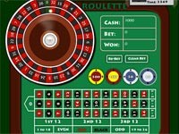 Mafia Roulette 2