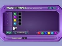 Mastermind AZart