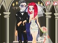 Matrimonio Tra Zombies
