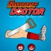 Medico Sportivo – Soccer Doctor