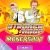 MoneyShot Pinball