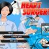 Operazione Al Cuore – Heart Surgery